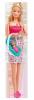 Lalka Steffi w Ciąży z Dźwiękami