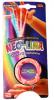 Neolina