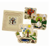Puzzle 4 Pory Roku