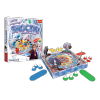 Gra Zręcznościowa Skoczki Frozen 2 Kraina Lodu 2 Trefl 01902