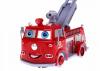 interaktywna straż pożarna dla dzieci