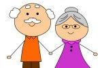 Dzień Babci i Dziadka – jakie prezenty polecacie?