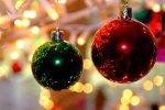 Boże Narodzenie ten magiczny rodzinny czas