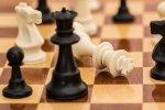 Jak grać w szachy? Zasady i podstawy