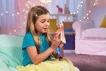 Lalka Barbie Dreamtopia jako Syrenka ze świecącym ogonem