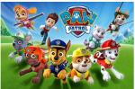 Zabawki inspirowane bajką Psi Patrol – co polecacie?