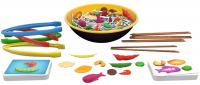 Gra Zręcznościowa Hot Pot Trefl 01898