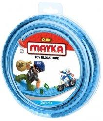 Taśma do klocków dwuwypustkowa Mayka 2 m Epee 03057