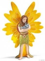 Elf Florindel Figurka Schleich 70425