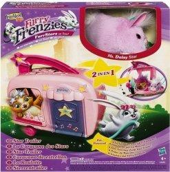 Fur Real Friends Mini domek ze zwierzątkiem Hasbro 20722