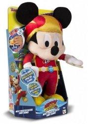 Interaktywny Mickey i Raźni Rajdowcy IMC 182417
