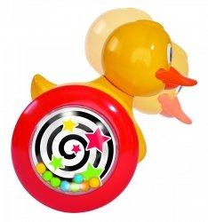 ABC Zabawna kaczka Simba 4017668