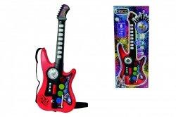 Gitara Disco Simba 6834102