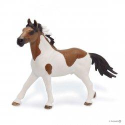 Mustang ogier Figurka Koni Schleich 72142