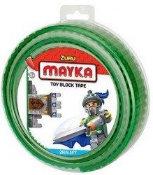 Taśma do klocków czterowypustkowa Mayka 2 m Epee 03058
