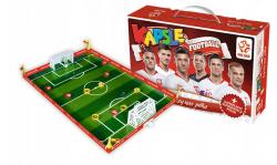 Gra Zręcznościowa Kapsle Football PZPN 2020 Trefl 01899