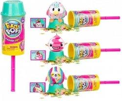 Pikmi Pops Pushmi Pluszak z Confetti Niespodzianka Formatex 75253