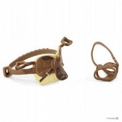 Akcesoria Sarah & Mystery Figurka Schleich 42492