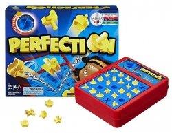 Gra zręcznościowa Perfection Hasbro C0432