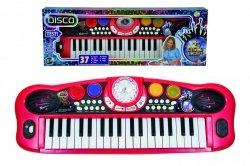 Disco Keyboard Simba 6834101