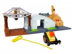 Samoloty Planes 2 Nakręć i Leć Pas Startowy Mattel BGP05