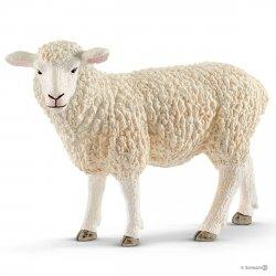 Owca Figurka Schleich 13882