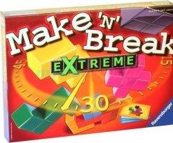 Gra zręcznościowa Make`N`Break Extreme Ravensburger 264995