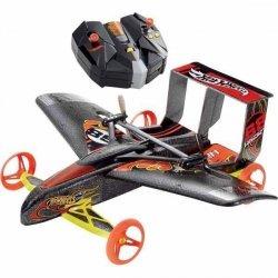 Zdalnie Sterowane Odlotowe wyścigówki Hot Wheels RC Mattel BGK77