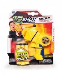 X-Shot Micro Na Strzałki Formatex 3613