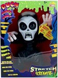 Rozciągliwa Figurka Stretch Screamer Duch Cobi 63761
