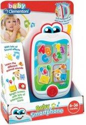 Smartfon Dziecięcy Clementoni 14948