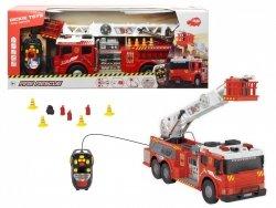 Straż Pożarna na Kabel Dickie 3719001