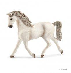 Koń Holsztyński, klacz Figurka Konia Schleich 13858