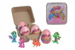 Figurki Safiras V Baby Princess Neon Simba 5951019