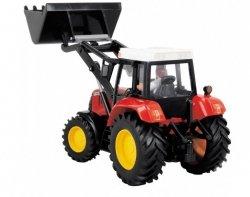Traktor farmera Dickie 3474583