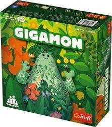 Gra Gigamon Trefl 01478