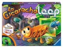 Gra La Cucaracha Loop Ravensburger 211616