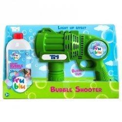 Fru Blu Bańkowy Shooter + Płyn TM Toys DKF8234
