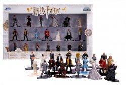 Harry Potter Figurki Nano 20-pack Simba 3185003