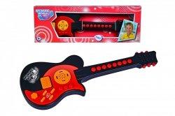 Gitara elektryczna My Music Worls 43 cm Simba 6834389