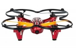 Quadrocopter RC Video Carrera 503016