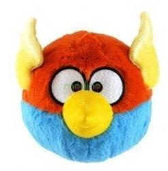 Pluszowy brelok Angry Birds Epee 92739