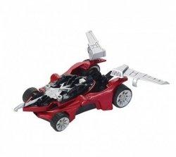 Pojazdy Samurai Morphin Power Rangers Bandai 88560