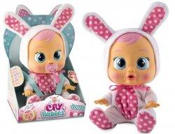 Płaczący Bobas Coney Cry Babies IMC 010598