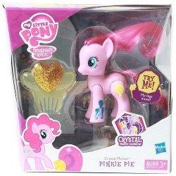 Wyjątkowe Kucyki Pinkie Pie My Little Pony Hasbro A3544