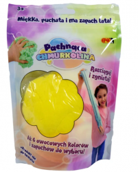 Pachnąca Chmurkolina 1-pack Epee 04059