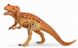 Figurka Dinozaur Ceratosaurus Schleich 15019