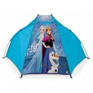Namiot plażowy Frozen Kraina Lodu Mondo 28390