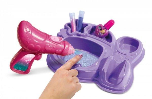zabawki dla dziewczynek clementoni