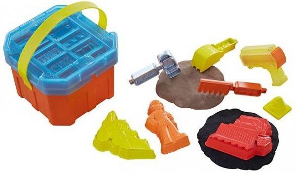 Bob Budowniczy Fisher zabawki